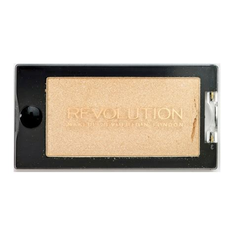 Eyeshadow Base makeup revolution eyeshadow 2 3 gr base