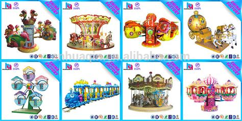 theme park names list coin operated toy story mini arcade crane claw machine for