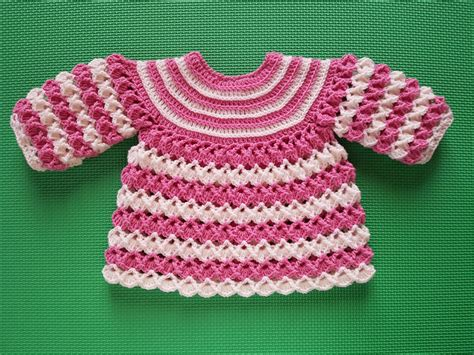 Modeles Tricot Fantaisie