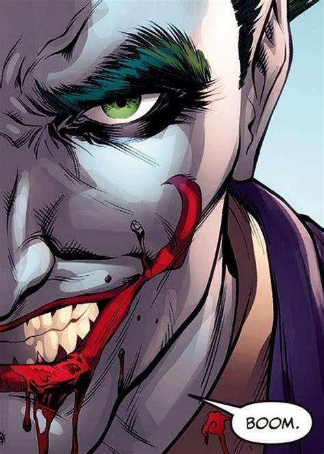imagenes the joker comic bestial dibujo del joker fotos artisticas pinterest