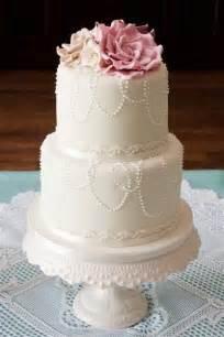 pretty shabby chic wedding cake wedding cakes juxtapost