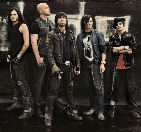 jamie nummer pop evil signs to eone music shoots new music video