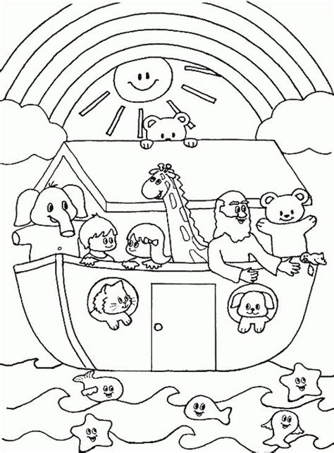 christian coloring pages noah s ark promises of god coloring sheet song quot who built the ark