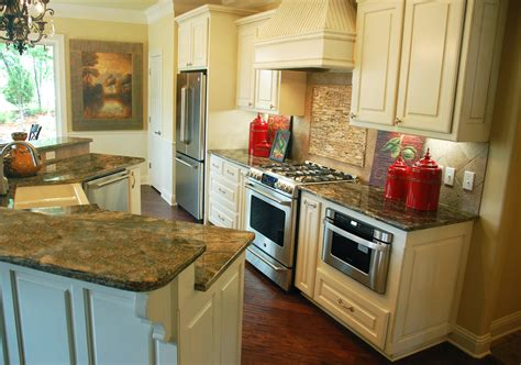 house upgrades kitchen upgrades worth splurging on houseplansblog