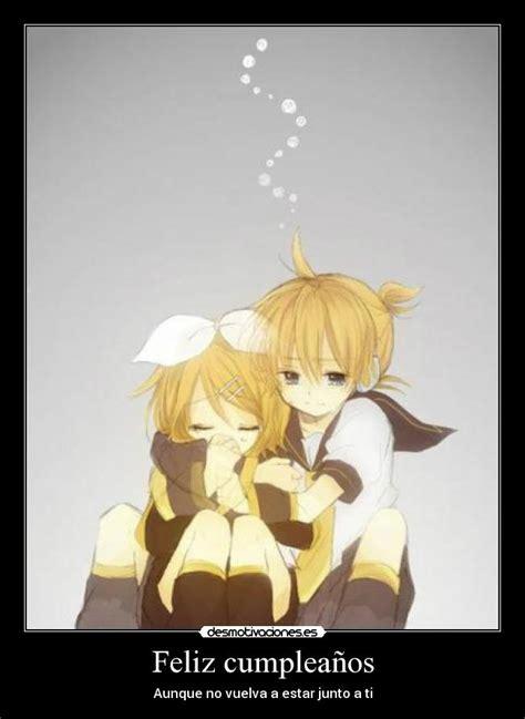 imagenes anime de feliz cumpleaños usuario anti wachichakas desmotivaciones
