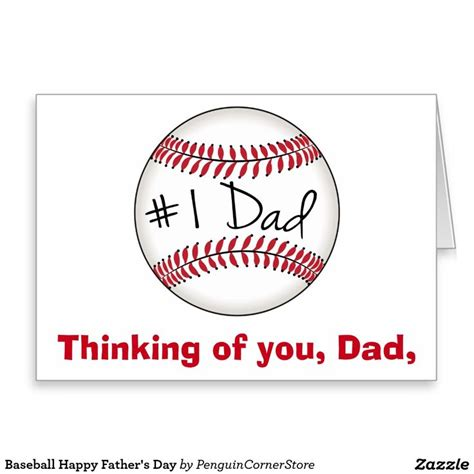 happy fathers day baseball 32 best happy s day images on fathers