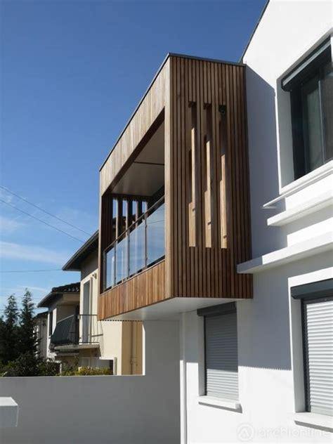 Maison En Bois Sans Permis De Construire 4010 by Extension De Maison En Bois Sans Permis De Construire