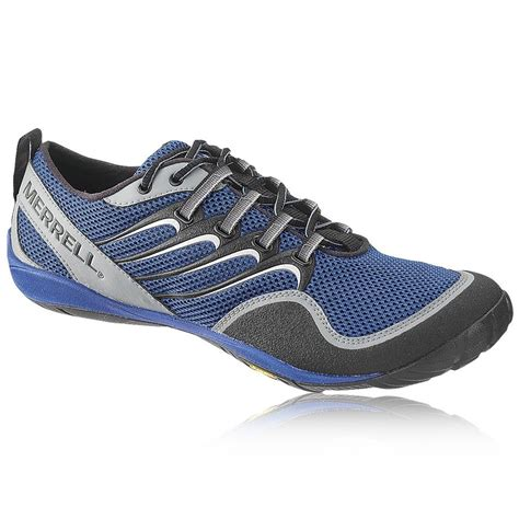 glove running shoes merrell trail glove running shoes 20 sportsshoes