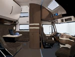 Truck Interior Accessories Semi Truck Accessories Interior Volvo Vn780 Related
