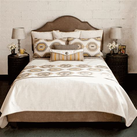 coverlets twin mumbai coverlet twin plus