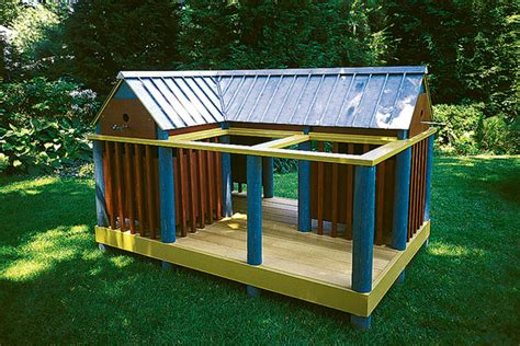 dog house pc dog house 171 gillis architects pc new york ny