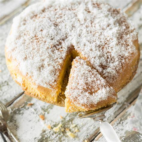 low carb kuchen backen low carb kuchen so einfach reduzierst du kohlenhydrate