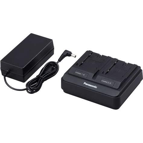 panasonic battery charger panasonic battery charger for ag vbr other ag brd50p b h