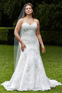 wtoo bridal for the plus size wtoo curve plus bridal brides by watters
