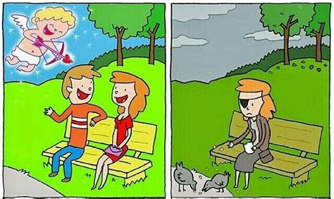 cupid images  pinterest ha ha funny images