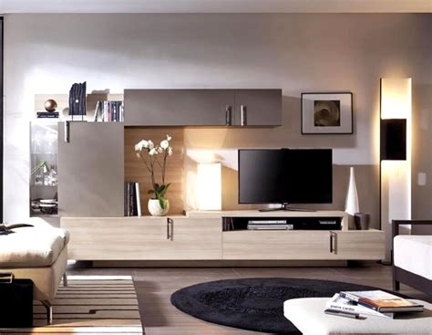 living room storage units uk wall units for living rooms in the uk living room