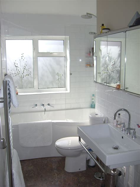 Bathtub Shower Stall Combination One Shower Stalls Fiberglass Tub Combo Units Write