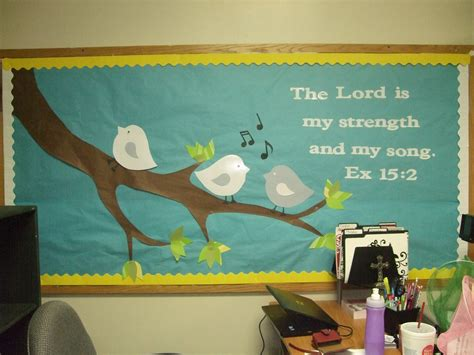 bulletin board ideas for church sweeter gets the journey bulletin boards
