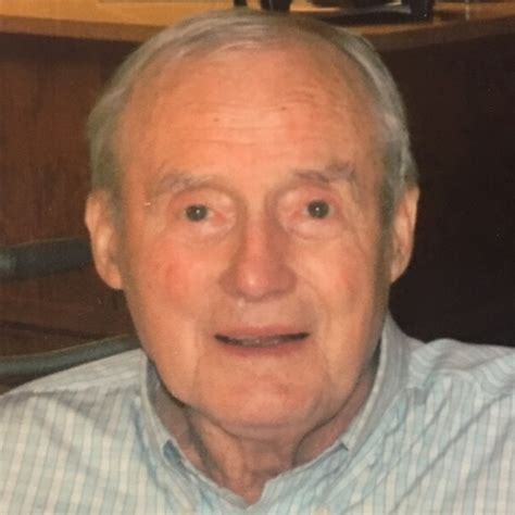 clifford d obituary devlin funeral home