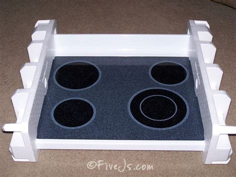 replacing a glass cooktop how to replace a cracked ceramic cooktop part 2