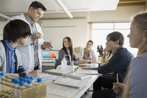 Stem Mba Ttu Tuition by Browse Stem Scholarships For Each Type Of College Student