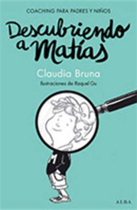 leer libro e que pasa en cataluna gratis descargar 10 libros para padres que debes conocer sapos y princesas el mundo