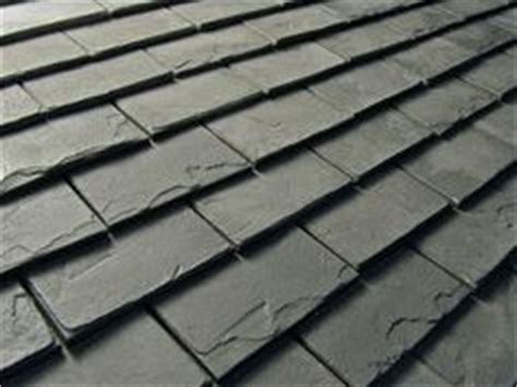 how to make dolls house roof tiles 1000 images about doll house diy s on pinterest dollhouse miniatures dollhouses
