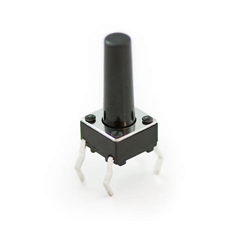 push button l switch mini push button switch com 08605 karlsson robotics