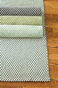 Where To Buy Outdoor Rugs 4 Reasons To Use Outdoor Rugs Indoors How To Decorate