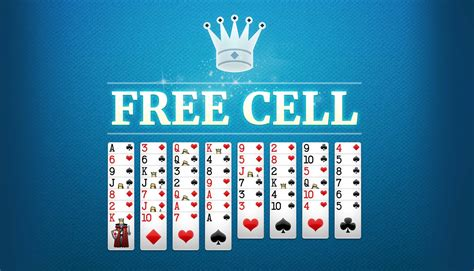 Lu Cree Mobil Brainium Freecell Free Mobile For Ios Android