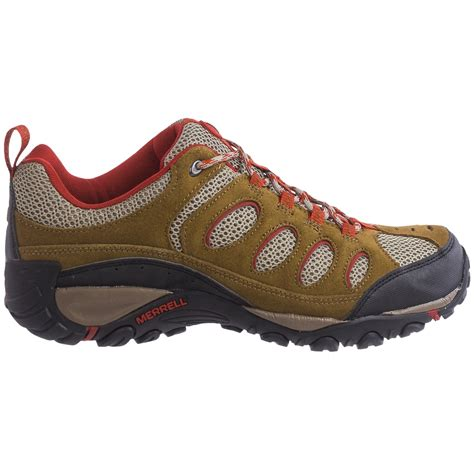 merrell shoes for merrell faraday hiking shoes for save 44