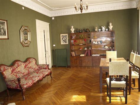 appartamenti in affitto al lido di venezia villa annamaria affitto appartamento lido di venezia