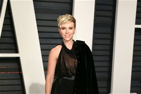 Johansson Vanity by Johansson Pictures Photos Images Zimbio