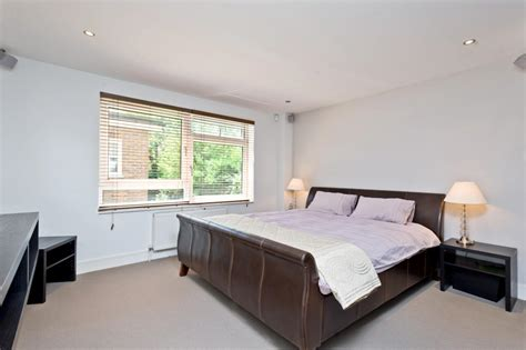 2 bedroom flat in hayes 2 bedroom flat for sale in hayes court sunnyside
