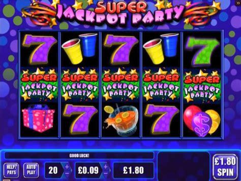 Slots play casino slot amp fruit machine games online