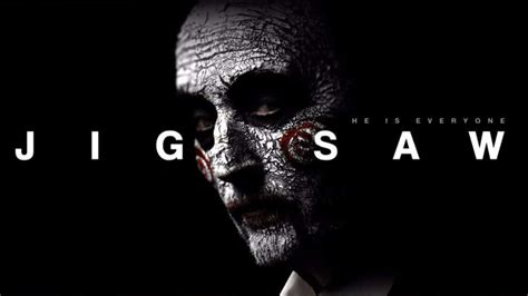 film jigsaw hd jigsaw arrives on blu ray dvd and on demand january 23