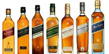 johnny walker colors johnnie walker green label back by popular demand askmen