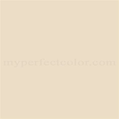 wattyl iv69 plantation white match paint colors myperfectcolor