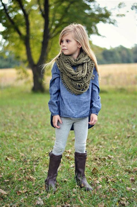 Kid Grace Denim 71 best images about cool fashion on kid grace o malley and fashion
