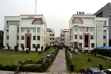 Ims Indore Mba Admission by Ims Noida Announces Admission For Pg Diploma In Management