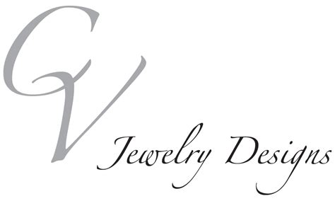 welcome to cv jewelry design