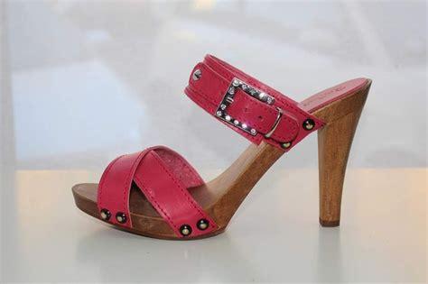 Vincci Sandal Dusty Pink 653 besten wooden sandals bilder auf berkemann