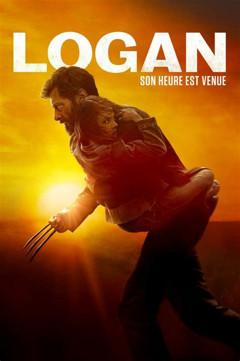 film action gratuit a regarder en francais 2015 film action 2017 en francais complet gratuit autos post