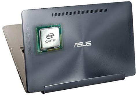 Tablet Asus Sonicmaster asus transformer book tx300 2 in 1 pcs asus global