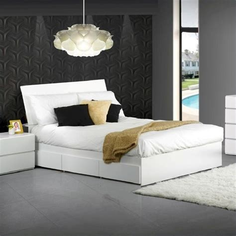 white headboard with storage 28 images sonoma storage headboard in white modgsi white