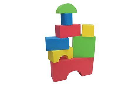 bloc de mousse pour matelas gros blocs en mousse color 233 s brault bouthillier