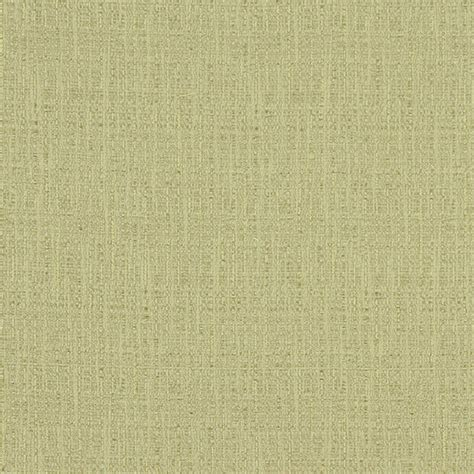 Light Upholstery Fabric Light Green Textured Solid Drapery And Upholstery Fabric