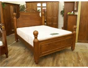 heirloom bedroom furniture from the bedroom shop ltd