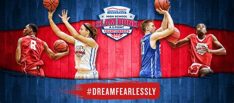 dream fearlessly fan vote winners crowned in the american family insurance