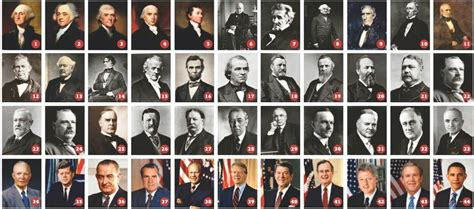 president s space coast freedom presidents